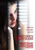 A Mother's Nightmare - movie with Jay Brazeau.