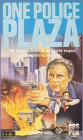 One Police Plaza - movie with Janet-Laine Green.
