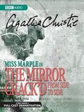 Marple: The Mirror Crack'd from Side to Side - movie with Neil Stuke.