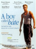 A Boy Called Hate - movie with Kevin Michael Richardson.