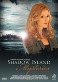 Shadow Island Mysteries: The Last Christmas - movie with Natalie Brown.