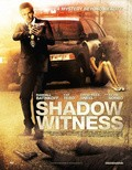 Shadow Witness - movie with Ethan Phillips.