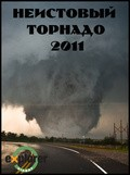 Tornado Rampage 2011 is the best movie in Eric Meyers filmography.