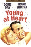 Young at Heart - movie with Dorothy Malone.