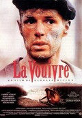 La vouivre film from Georges Wilson filmography.