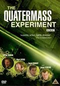 The Quatermass Experiment film from Sam Miller filmography.