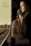 Rails & Ties - movie with Jim Cody Williams.