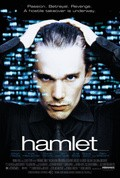 Hamlet film from Brian Large filmography.
