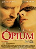 Opium AKA Opium: Diary of a Madwoman - movie with Ulrich Thomsen.