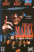 Love, Honor And Obey. The Last Mafia Marriage - movie with Eric Roberts.