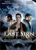 The Last Sign - movie with Margot Kidder.