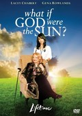 Film What If God Were the Sun?.