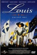 Louis, enfant roi - movie with Paolo Graziosi.