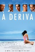 À Deriva - movie with Vincent Cassel.