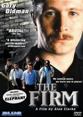 The Firm is the best movie in Dan Hildebrand filmography.