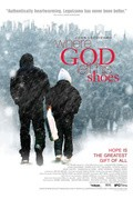 Where God Left His Shoes - movie with John Leguizamo.