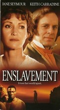 Enslavement: The True Story of Fanny Kemble - movie with Janet-Laine Green.