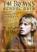 Tom Brown's Schooldays - movie with Stephen Fry.