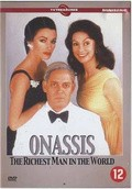 Onassis: The Richest Man in the World - movie with Anthony Quinn.
