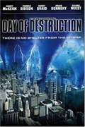 Category 6: Day of Destruction is the best movie in Alicia Johnston filmography.