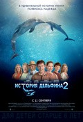 Dolphin Tale 2 is the best movie in Jim R. Coleman filmography.