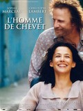 L'homme de chevet - movie with Sophie Marceau.