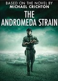 The Andromeda Strain film from Mikael Salomon filmography.