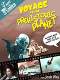 Puteshestvie na doistoricheskuyu planetu - movie with Georgi Zhzhyonov.