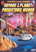 Voyage to the Planet of Prehistoric Women film from Peter Bogdanovich filmography.