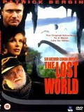 The Lost World is the best movie in Ethan Phillips filmography.