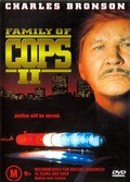 Breach of Faith: Family of Cops II - movie with Mimi Kuzyk.