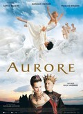 Aurore - movie with Francois Berleand.