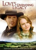 Love's Unending Legacy - movie with Dale Midkiff.