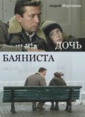Doch bayanista is the best movie in Andrey Saminin filmography.