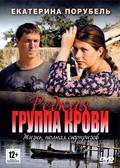Redkaya gruppa krovi is the best movie in Vladimir Piterov filmography.