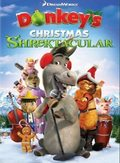 Donkey's Christmas Shrektacular - movie with Cody Cameron.