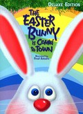 The Easter Bunny Is Comin' to Town film from Artur Rankin ml. filmography.