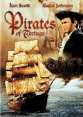 Pirates of Tortuga - movie with Ken Stott.