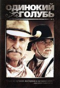 Lonesome Dove film from Simon Wincer filmography.