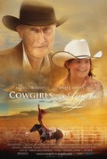 Cowgirls n' Angels - movie with James Cromwell.
