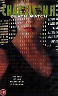 Chameleon II: Death Match is the best movie in Julian Garner filmography.