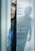 The Maid's Room is the best movie in Bonnie Dennison filmography.