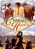 Children of My Heart - movie with Genevieve Bujold.