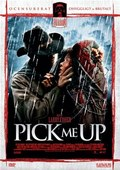 Masters of Horror: Pick me up - movie with Warren Kole.