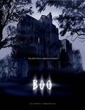Buu is the best movie in Rachel Melvin filmography.
