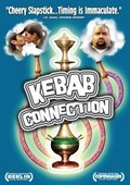 Kebab Connection - movie with Numan Acar.