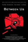 Between Us is the best movie in David Harbour filmography.