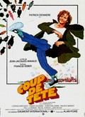 Coup de tête - movie with Jean Bouise.