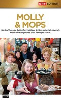 Molly & Mops - movie with Sonja Kirchberger.
