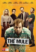The Mule film from Angus Sampson filmography.